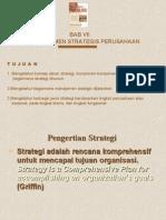 PENGAMEN 7