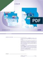 Latitudes.pdf