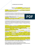 LA CORRECCIÓN DEL TEXTO CIENTÍFICO.pdf