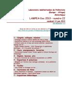 Lampea Doc 201322