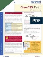 rc025-010d-core_css_2