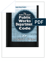 Andhra Pradesh D Code1