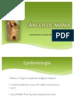 camama-120224025132-phpapp01