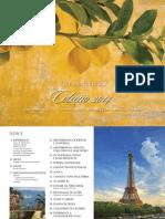 PRO40310 2014 Brochure_Portuguese