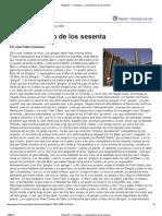 José Pablo Feinmann - Coloquialismo de los sesenta.pdf