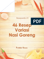 46ResepVariasiNasiGoreng-PustakaHanan