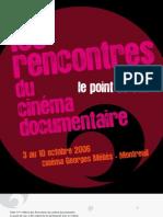 le pt de vue catalogue.pdf