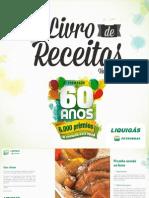 139413169-Livro-de-Receitas-Vol-1-20-03