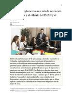 Iman e Imas+Reglamentaciones Baje Jun 11 13