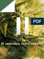 Cultivando Marihuana Cap.ii Cannabis Vegetal Por GrowLandia