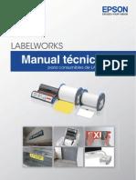 Manual técnico de consumibles para LW Pro100.pdf