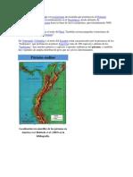 PARAMOS ANDINOS.docx