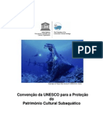 Brochure+Portuguese