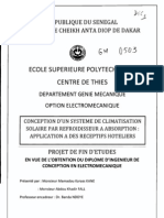 Systeme climatisation solaire.pdf