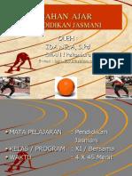 Powerpoint Atletik Tolak Peluru Ok hgfhfghggggggggggg  sdsdsds