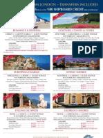 PRO40316 WEXAS GBP Flyer