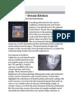 DT Dream Kitchen070312