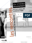Catalogue rencontres oct 2005.pdf