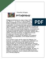 biografiasetimologias