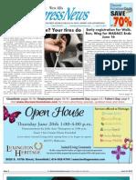 West Allis Express News 61313