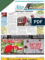 Menomonee Falls Express News 61513