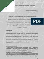Unidad i - Regionalismo - Revista Ufjf