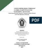 Skripsi Full Text-perpus Fix