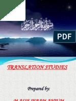 Prof. Asif-TRN 2