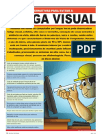 82 - Fadiga Visual