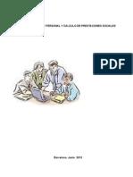 Manual i Trim 2013 (1)