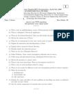 r7220105 Environmental Studies r7 2-2