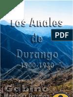 Los analesde Durango.pdf