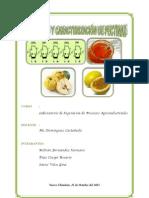 practica3pectinas-130107230004-phpapp02