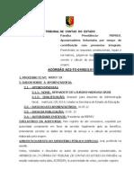 proc_00357_13_acordao_ac2tc_01092_13_decisao_inicial_2_camara_sess.pdf