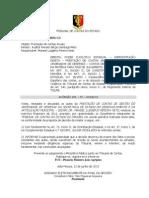 proc_02839_12_acordao_apltc_00326_13_decisao_inicial_tribunal_pleno_.pdf