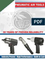 2010 FP Catalog