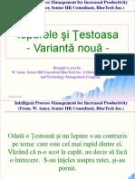 Iepurele_si_testoasa.ppt