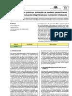 ntp_872.pdf