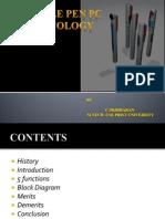 5penpctechnology-120401061743-phpapp02