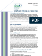 chronic-heart-failure_full.pdf