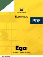 CEL Pro. Electrical2