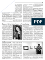 27Courier 6.14.13.pdf