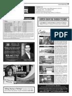 37Courier 6.14.13.pdf