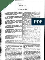 003. Fillión. Genese. Ch. 20-29,35