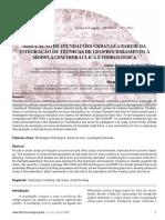 Revista Geografia Dez-2011 - Ricardo Neves1.PDF-71