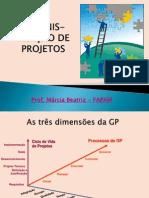 Aula Projetos 4 2013.ppt