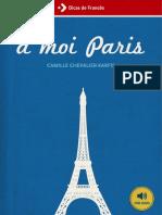 A_Moi_Paris-1