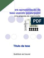 guiaparaapresentaodetese-090824080538-phpapp02