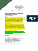 Análisis Estadístico Preeliminar de los Préstamos de un Sistema de Circulación de Bibliotecas ok