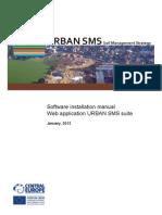 12a_Software_installation_manual.pdf